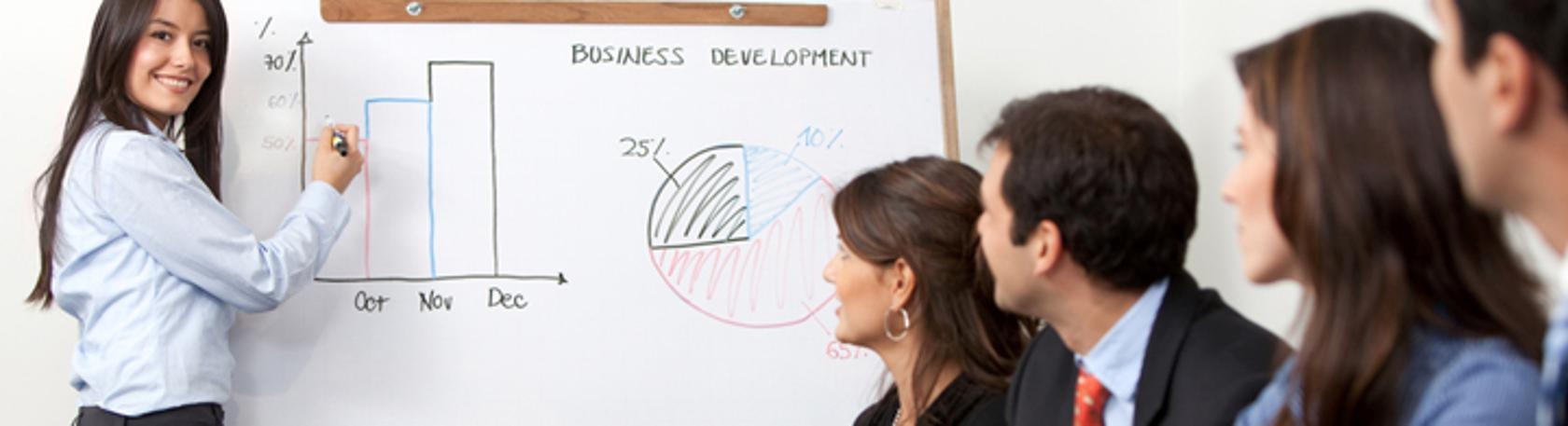 corporate coursework development Corporate education uci corporate training is your go-to provider to help with workforce development issues multiple courses) curriculum development and design.