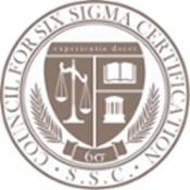 Corporate College: Lean and Lean Six Sigma Classes