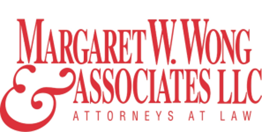 Margaret W. Wong and Associates
