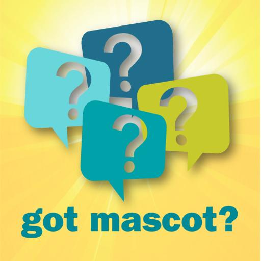 tri c to select new mascot