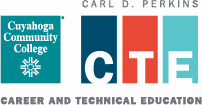 carl d perkins career and technical The carl d perkins career and technical education act was reauthorized on  july 31, 2018 this law increases access to employment.