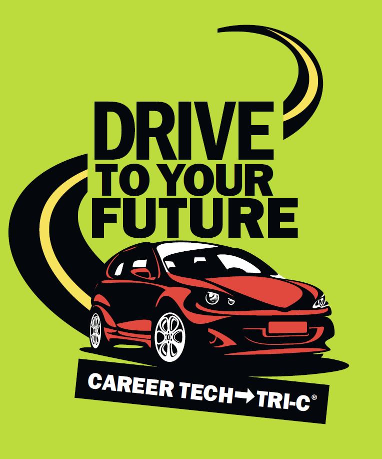 Tri C Automotive Technology Program Cleveland Ohio