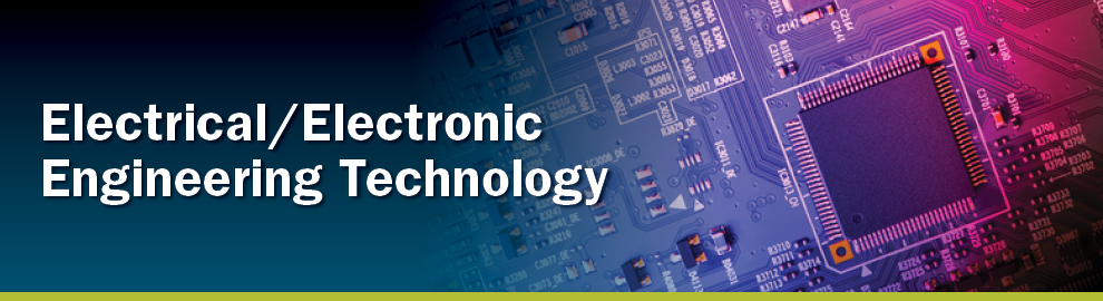 electricalelectronic engineering technology