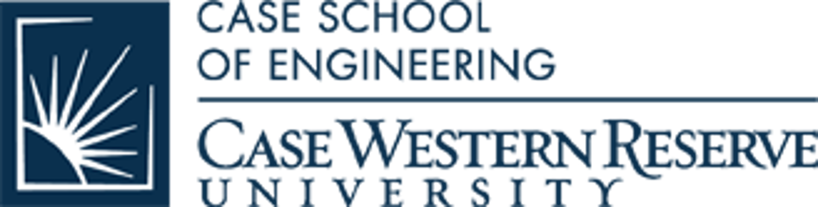Case Western Reserve University Engineering