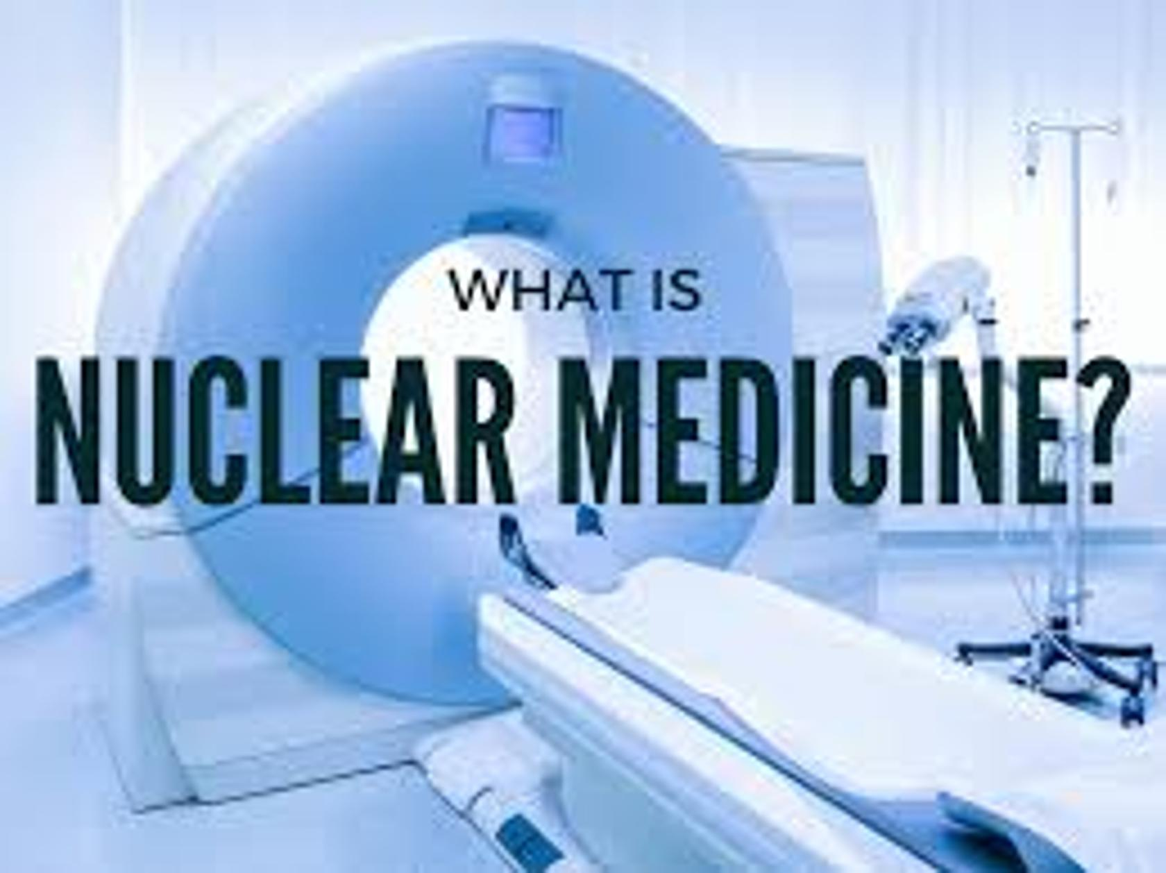 Tri c nuclear medicine frequently asked questions cleveland what is nuclear medicine 1betcityfo Choice Image