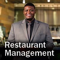 Tri C Hospitality Management Program Cleveland