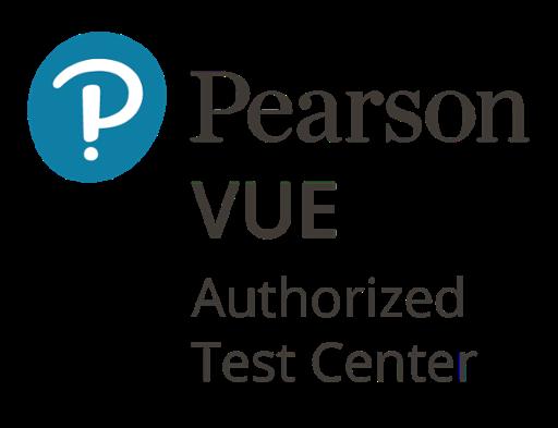 Tri-C Corporate College Authorized Testing Center: Cleveland, Ohio