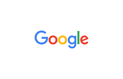 google it support professional certificate cleveland ohio