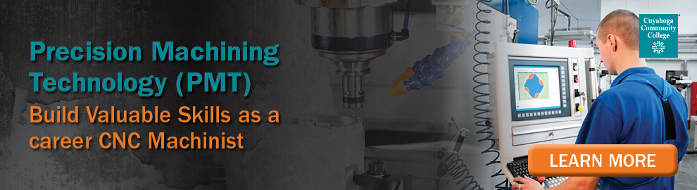 a career description precision machining Course description for students in precision machining you will also have the opportunity to be involved with our career and technical student organization.