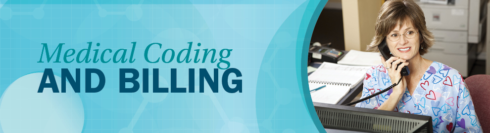 Tri-C Medical Coding and Billing: Cleveland