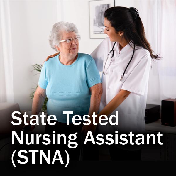 64068722d14 Tri-C Direct Patient Care, STNA, State Tested Nursing Assistant: Cleveland  Ohio